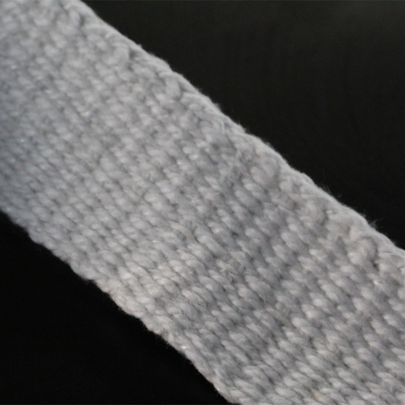 ceramic motorcycle exhaust wrap