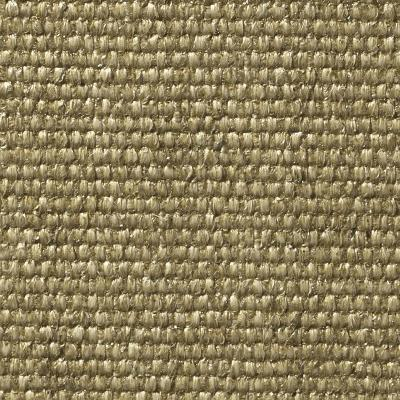 Fiberglass Textiles Coated with Vermiculite Armor